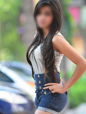 Chennai Datings service at 24 hours fun