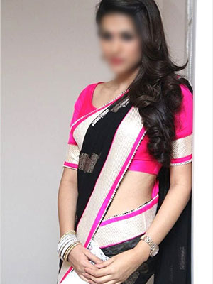 Independent Chennai Datings