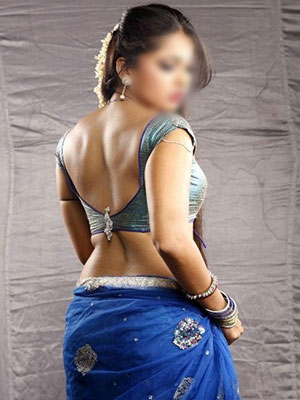 Datings Service in Chennai